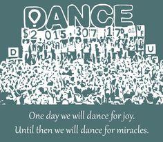 eta chi georgia college 39 s dance marathon banner banner
