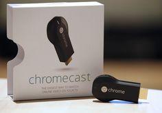 Para você que tem Chromecast, se liga, pode estar vindo por aí: http://www.ctrlzeta.com.br/chromecast-pode-ter-nova-atualizacao/