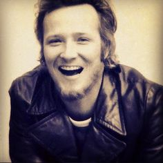 Scott Weiland. My hero since I was 4 years old. Scott, you werr the greatest. RIP.