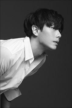 Park Hyo Shin to release new single 'Happy Together' on November Shin, How To Speak Korean, Single And Happy, Jellyfish Entertainment, Korean Wave, Korean Entertainment, Happy Together, Hit Songs, Artists