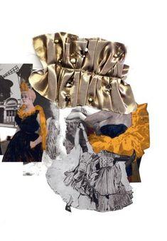 Best fashion sketchbook inspiration mood boards colour Ideas Source by sketchbook Mise En Page Portfolio Mode, Mode Portfolio Layout, Fashion Portfolio Layout, Fashion Design Sketchbook, Fashion Sketches, Drawing Fashion, Dress Sketches, Fashion Painting, Sketchbook Layout
