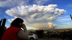 Image result for volcanoes erupting