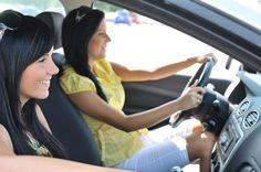 Los viajes en coche compartido suben un 400% en agosto