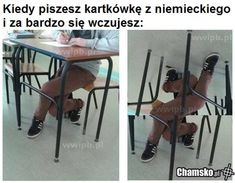 Very Funny Memes, Wtf Funny, Hilarious, Polish Memes, Quality Memes, Humor, Funny Comics, Best Memes, Haha