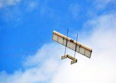 kite/wind/turbine - Recherche Google