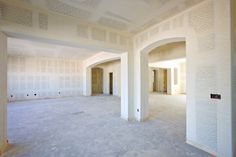 Gypsum Drywall | 4-K Painting and Drywall – Fort Collins, Colorado