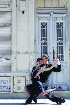 Tango Raiz, Buenos Aires 2009