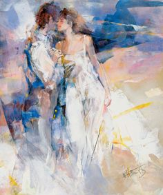 """My Love II"" by Willem Haenraets"