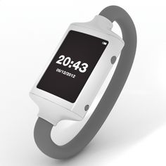 Tips For Choosing Smartwatch Boddie Smartwatch - If you want to buy a smartwatch and you do not know which one, you need to review well not only the prices, but also which one is right for you. To do this, we give you useful tips to make the best choice.
