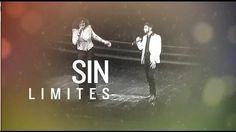 Teens Youth Ministry: Kairos - Sin Limites - Música Cristiana