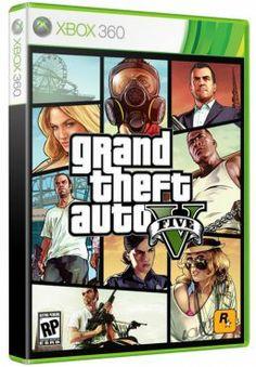 Grand Theft Auto V - quack Cool Games To Play, I Love Games, Fun Games, Windows 7 Themes, Windows Xp, Shooting Games, Xbox 360 Games, Grand Theft Auto, Time Capsule