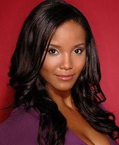 Shauntay Hinton (born February won the Miss District of Columbia USA 2002 title in November 2001 and studied broadcast communications at Howard University. Virginia State University, Hampton University, Lincoln University, Howard University, University Of Maryland, Mississippi, Miss Usa 2013, Miss Universe 2012, Olivia Jordan