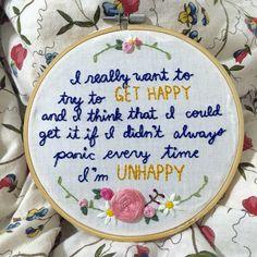 Are you happy? Bo Burnham -Make Happy                              …