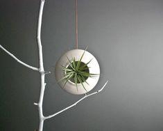 20 Christmas Gift Ideas for Design Lovers