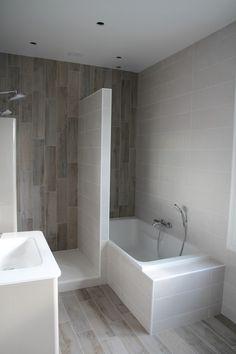 Bathroom Design Layout, Best Bathroom Designs, Bathroom Design Luxury, Modern Bathroom, Small Bathroom, Bad Inspiration, Bathroom Inspiration, Ranch Kitchen Remodel, Bathroom Renos