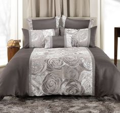 bianca-arabella-quilt-cover-set-range-pebble