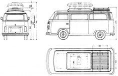 dimensions-camper-b.jpg
