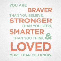 happy-mothers-day-quotes-6.jpg (300×300)