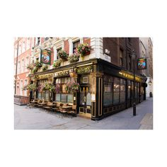 mylondonfever ❤ liked on Polyvore featuring backgrounds, pictures, london, photos и places