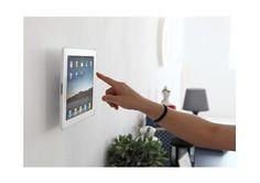 Klick iPad Wall Mount