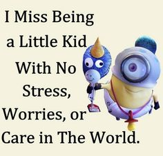 Funny minions images with funny quotes PM, Wednesday September 2015 PDT) – 10 pics Minions Images, Minions Love, Minion Pictures, Minions Minions, Minion Jokes, Minions Quotes, Funny Minion, Minion Sayings, Best Quotes