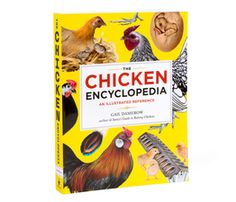 The Chicken Encyclopedia - by Gail Damerow (Paperback) Chicken Anatomy, Raising Chickens, Chicken Seasoning, Trivia, Books To Read, Medical, Entertaining, This Or That Questions, Reading