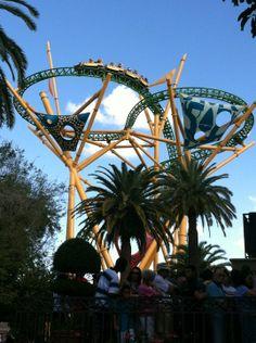 Cheetah Hunt: Been On Best Roller Coasters, Busch Gardens Tampa Bay, Great America, Collage Background, Amusement Park Rides, Fun Fair, Tampa Florida, Cheetah, Around The Worlds
