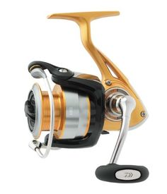Daiwa AIRD2000SH Spinning Reel Check out the image by visiting the link.