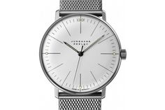 40 Best Minimalist Watches for Men | Man of Many