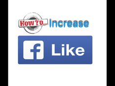 how to increase facebook likes trick 2016 crazy hacker