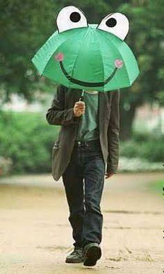 umbrellas funny unique - Google Search