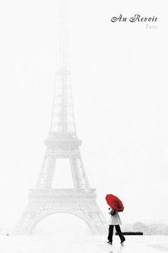 24x36 Paris Au Revoir Eiffel Tower Poster Innerwallz,http://www.amazon.com/dp/B00IEKJYUU/ref=cm_sw_r_pi_dp_LEZutb010FAWYN71