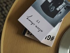 365 days with Ida Alexa Chung, Cards Against Humanity, Day