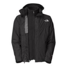 885a56669 12 Best Jacket's/ Hoodies images in 2012 | Vest coat, Vest jacket ...
