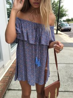 Find More at => http://feedproxy.google.com/~r/amazingoutfits/~3/DbdCuVIvlt4/AmazingOutfits.page