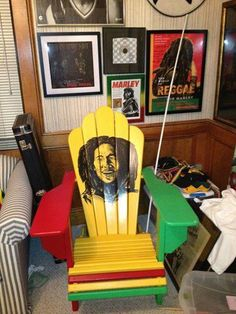 More fantastic pictures and videos of *Bob Marley* on… Rasta Man, Body Love, Bob Marley, How Beautiful, Reggae, Picture Video, Nesta Marley, Bar Ideas, Jamaica