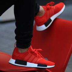 http://SneakersCartel.com vialoadednz #sneakers #shoes #kicks #jordan #lebron #nba #nike #adidas #reebok #airjordan #sneakerhead #fashion #sneakerscartel