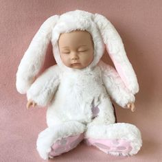 https://babyclothes.fashiongarments.biz/  CXZYKING Reborn Doll Bonecas Handmade Lifelike Reborn Baby Doll Girls Kawaii Vinyl Stuffed&Plush Toy For Baby Children Gift, https://babyclothes.fashiongarments.biz/products/cxzyking-reborn-doll-bonecas-handmade-lifelike-reborn-baby-doll-girls-kawaii-vinyl-stuffedplush-toy-for-baby-children-gift/, USD 15.00-26.00/pieceUSD 25.99/piece   Aalive Reborn Doll Bonecas Handmade Lifelike Reborn Baby Doll Girls Kawaii Vinyl Stuffed&Plush Toy For Baby Children…