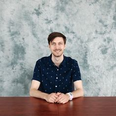 """Dan Cook is a Software Developer at Mysa Smart Thermostats. He grew up in Elliott's Cove, Random Island, Newfoundland, which is a place that is bearly populated. Dan graduated with a Computer Science in 2014 and he expects to graduate from Computer Engineering at Memorial University of Newfoundland in 2017.  Dan says that he likes working at Mysa because the team is fantastic (not unbearable), there are always new problems to solve, and """"it's a place where my knowledge of C is still…"""