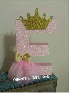 Check out this item in my Etsy shop https://www.etsy.com/listing/543224312/princess-birthdayprincess-birthday