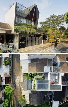 Office Decor, Outdoor Decor, House, Home Decor, Decoration Home, Home, Room Decor, Home Interior Design, Homes