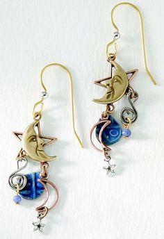 Silver Forest Cascade Crescent Earrings Silver Forest, http://www.amazon.com/dp/B0006ABSZK/ref=cm_sw_r_pi_dp_BHH8qb0RXKEZ4