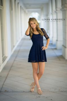 Linda Gorshein Photography, Lake Mary Photographer, Orlando Photographer, Senior Portraits, Seniors, Photographer0121