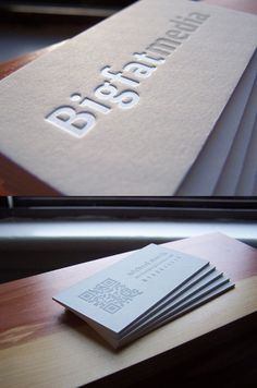 30 Beautiful Business Card Design for Your Inspiration - DJ Designer Lab Qr Code Business Card, Foil Business Cards, Letterpress Business Cards, Elegant Business Cards, Custom Business Cards, Business Card Design, Creative Business, Dental Business Cards, Web Design