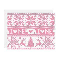 Cards — Inclosed Letterpress Co. Letterpress Invitations, Letterpress Printing, Nebraska, Paper Goods, Wedding Stationery, Save The Date, Lincoln, Amazing Art, Cross Stitch