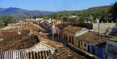 Resorts, At A Glance, Founded In, Cheap Web Hosting, 16th Century, World Heritage Sites, Continents, Railroad Tracks, Trinidad Cuba