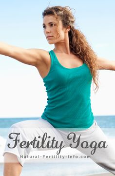 When people think of yoga, they think of the added benefits of agility and a…