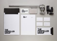 lovely-stationery-the-propeller-group2