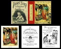 Book Pre 1900s