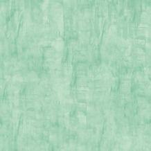 Vliesbehang senne uni groen (dessin 101827)